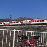 三陸海岸を自転車で走ってきたよ②