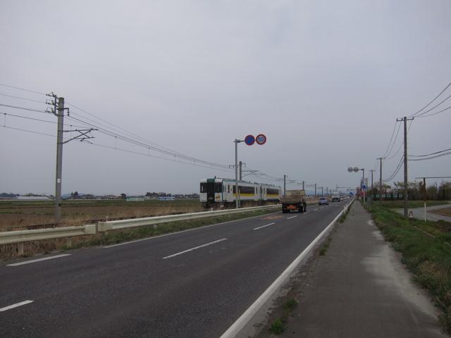 IMG_6581