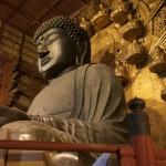 [奈良]おすすめ奈良の国宝巡り[奈良駅徒歩圏内]