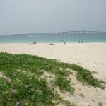 伊良部大橋完成を祝して宮古島と伊良部島の写真を貼っていきます