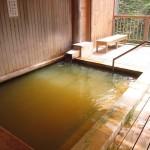 江差町にある緑丘温泉 みどりヶ丘の湯っこへ日帰り温泉に行ってきた