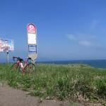 [自転車]ロードシーズン再開!