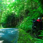 【目次】自転車で下北半島を走ってきた