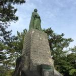 自転車で小豆島と四国(高知/香川/徳島)を走ってきた